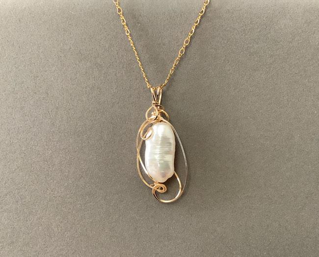 Pearl IMG_0184