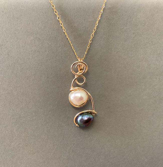 Pearl IMG_0193