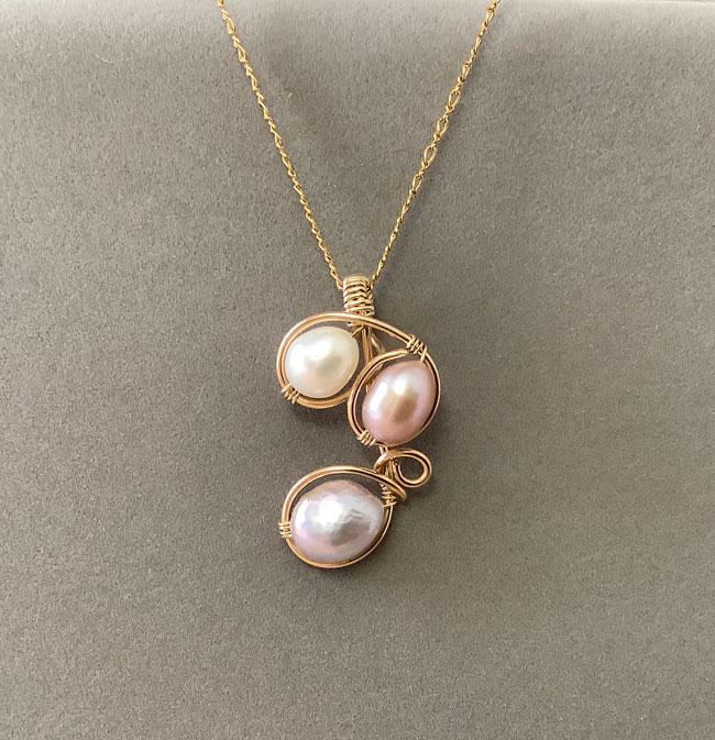 Pearl IMG_0194