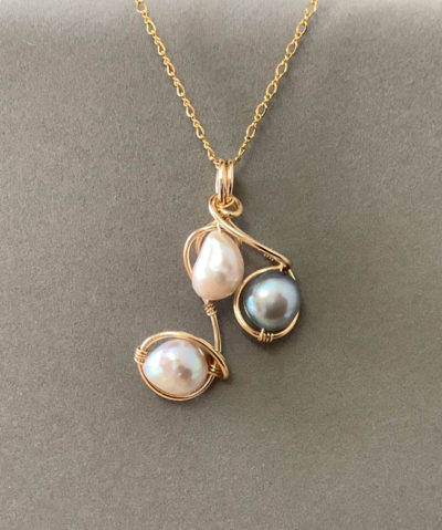 Pearl IMG_0196